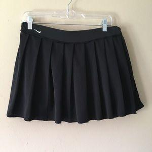 NIKE Woman's Victory tennis Skirt 🎾